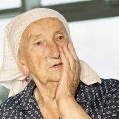 Россиян предупредили о лишении пенсий из-за новшеств ПФР