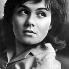 Валентина Малявина: как известная актриса сидела в тюрьме