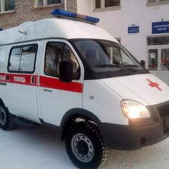 Российская школьница убила своего парня и выбросила его из окна