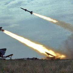 СМИ США: российский комплекс подбил американский самолёт