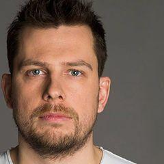 Партнершу Александра Колтового сразил инфаркт после его похорон