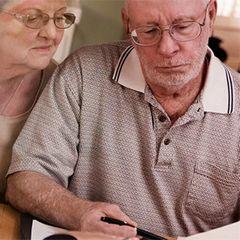 Срочно: что пенсионерам надо успеть до 1 января 2021