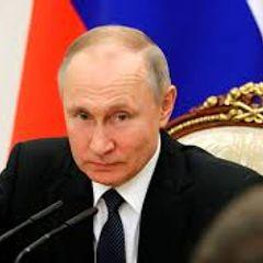 Важно! Путин жестко решил судьбы стариков, кому за 60