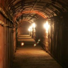 СМИ: спецподразделения США готовятся к захвату российских бункеров