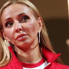 Навка получила 30 миллионов рублей из бюджета на свои ледовые шоу