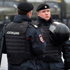 Политолога Соловья задержали в Петербурге