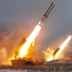 Турция показала нового убийцу «Панцирей» РФ для Украины