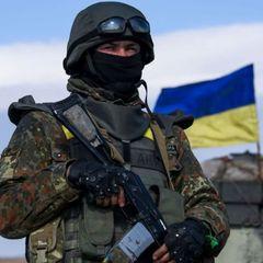 Украинский спецназ пытался в Белгороде похитить гражданина России