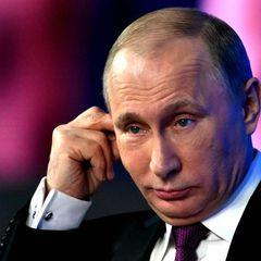 Путин подписал закон о дистанционной работе - что ждет россиян