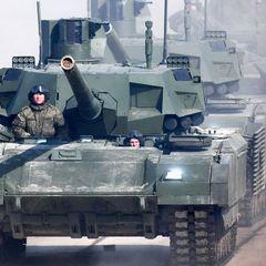 России грозит столкновение с НАТО из-за Украины