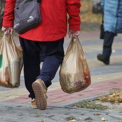 Россиян ждет дефицит продуктов из-за госрегулирования цен