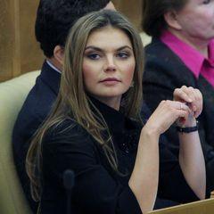 У матери Алины Кабаевой обнаружили элитную квартиру