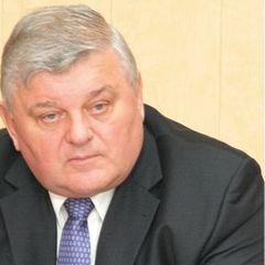 Семью российского чиновника-миллиардера объявили в розыск