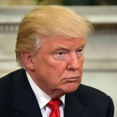 Дональда Трампа прозвали «служанкой Путина» в Конгрессе США