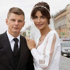 Тяжелобольной экс-супруге Андрея Аршавина стало хуже