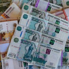 Пенсии в России вырастут, но не у всех. Вот кому повысят выплаты!