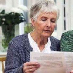 Указали на пенсионеров, которым уменьшат пенсию в 2021 году - полный список