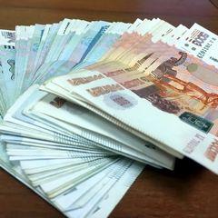 Деньги уже начали искать: Путин дал поручение о новом увеличении пенсий до 1 февраля