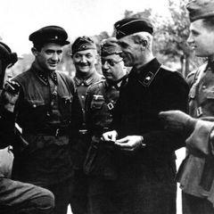 Эти военные фото были запрещены в СССР. Вы будете поражены, увидев их!