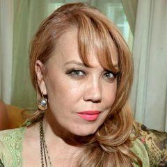 СМИ: Азиза решила покинуть Россию
