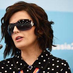 Диана Гурцкая показала жаркое фото в бикини