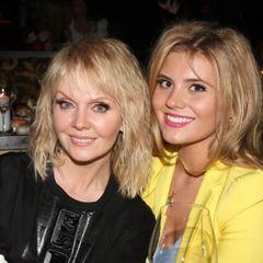 Дочь певицы Валерии призналась в тяжелой болезни