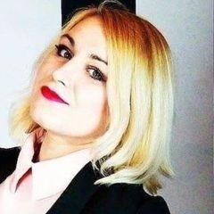 В Рязани найдена жестоко убитой главред портала «Рязань.Лайф»
