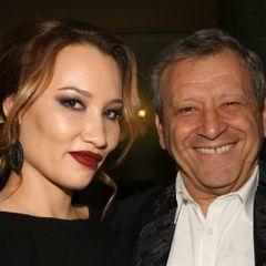 Грачевский оставил молодую супругу без денег