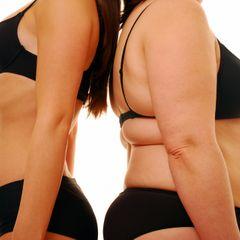 Эндокринолог поведала о «золотой формуле» эффективного похудения