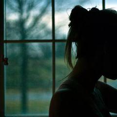 Россиянин заразил ВИЧ двух жен и их дочерей