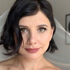 Известная блогерша родила дочь от 21-летнего пасынка