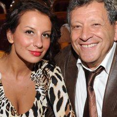 Убитая вдова Грачевского находится в предынсультном состоянии