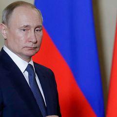 Радостная новость для вкладчиков СССР: вернут все