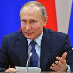 Хорошая новость для вкладчиков СССР: вернут все!