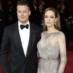 Внешность старшей дочери Джоли и Питта изменилась. Вот что произошло!
