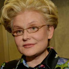 Малышева дала россиянам совет после смерти Грачевского
