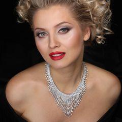 Лена Ленина разводится с мужем-поваром через год после свадьбы