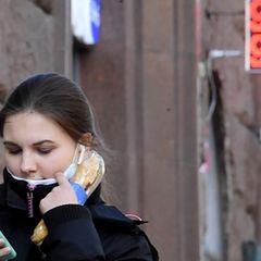 Крупный российский банк объявил о закрытии!