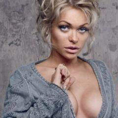 Актриса Хилькевич подверглась сексуальным домогательствам