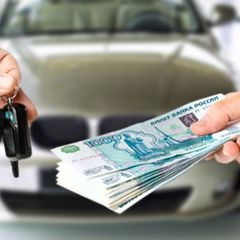 Кто может получить субсидию до 375 тыс. рублей на автомобиль