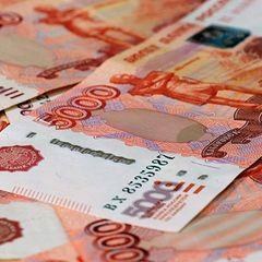 В 2021 году в России повысят пенсии: кому и на сколько?