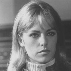 Умерла известная актриса