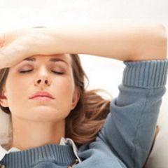 Вы чувствуете постоянную усталость? Названы главные и неочевидные причины!