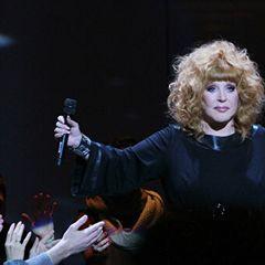 Крутой назвал певицу, которая потеснит Пугачеву на пьедестале славы!