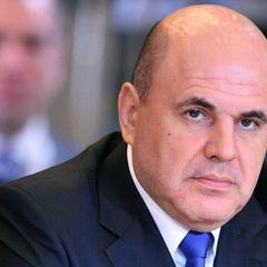 Мишустин уволил двух важных федеральных чиновников