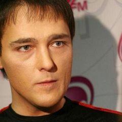 Разин: нанесен сокрушительный удар по карьере Шатунова