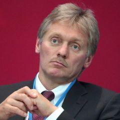 В Кремле оценили «псевдоразоблачения» о «дворце Путина»