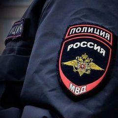 Полиция извинилась перед избитой силовиком россиянкой