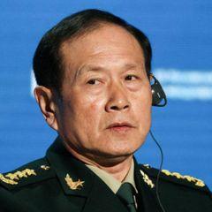 Китай приказал атаковать американские корабли без предупреждения