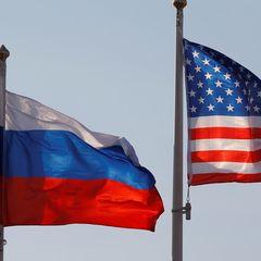 Нам надоело это терпеть: МИД РФ готовит США неприятный сюрприз